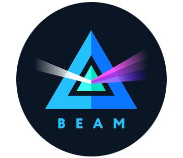 Sunpool Beam pool - Homepage
